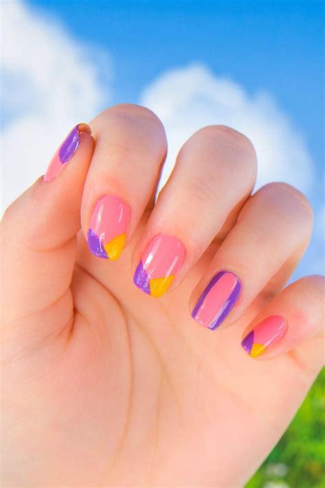 nail art tutorial disney channel 283 best disney princess images on pinterest disney