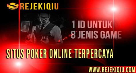 daftar situs poker bank bni   jam
