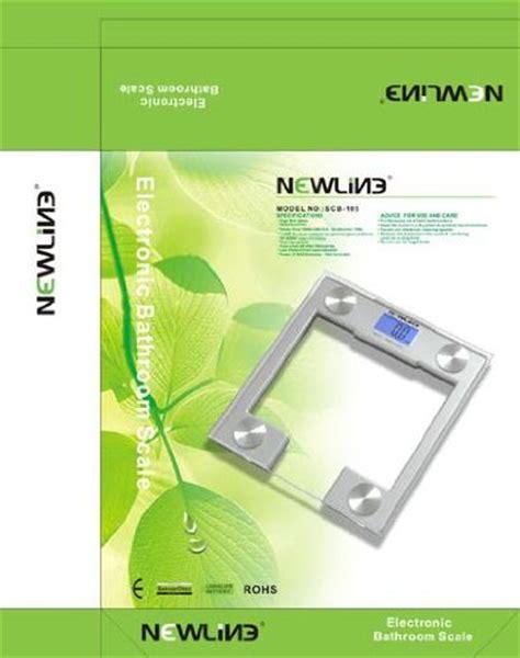 newline bathrooms best prices on newline digital talking bathroom scale 440 lb capacity free
