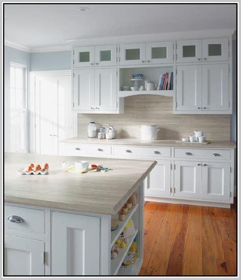 Laminate Countertops That Look Like Granite Lowes Laminate Countertops That Look Like Granite Home Design