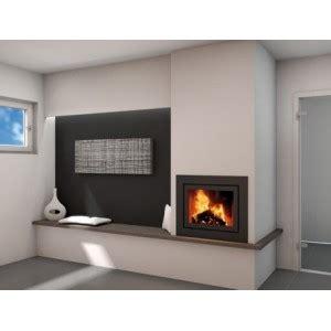 insert cheminee bois pas cher insert 224 bois energies naturels