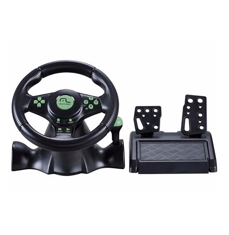 volante xbox360 volante para xbox 360 ps2 ps3 pc cambio pedal