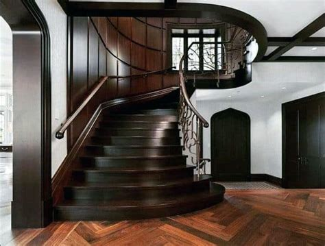top   wood stairs ideas wooden staircase designs