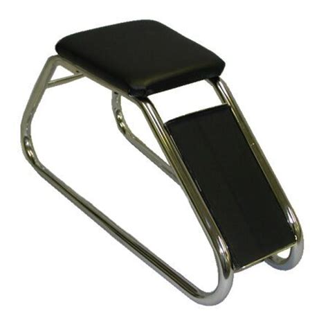 Shoe Stool by Shoe Store Accessories Shoe Fitting Stool Shoes Fitting
