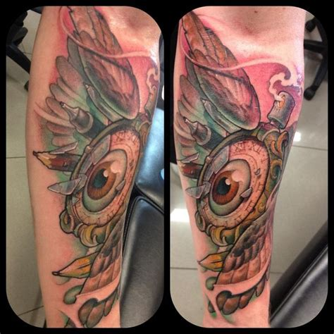 by victor chil tattoo facebook com pages victor chil 17 best images about tattoos by victor chil on pinterest
