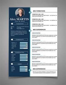 Curriculum Vitae Resume Sles by 17 Meilleures Id 233 Es 224 Propos De Mod 232 Les De Cv Sur