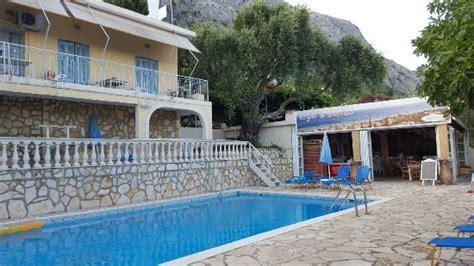 paradise appartments paradise apartments 2017 prices reviews photos