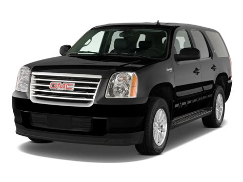 how to fix cars 2009 gmc yukon engine control 2008 gmc yukon reviews and rating motor trend