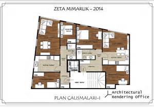 easy floor plan maker lugxycom tekchi awesome quick easy floor plan maker lugxycom tekchi awesome quick