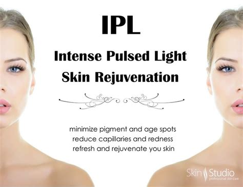 light therapy hair removal 17 best ideas about pulsed light on
