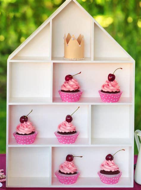 festa di compleanno a casa come decorare la casa per un compleanno feste e compleanni