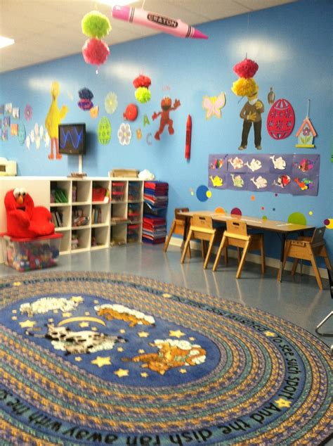 Home Daycare Decor by 44 Best Images About Dc Ideas On Daycare