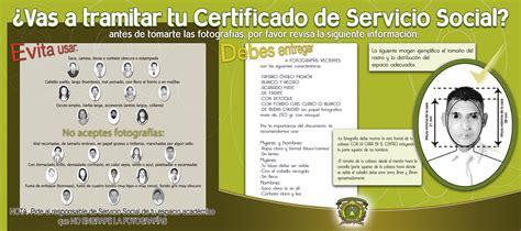 Carta De Terminacion De Servicio Comunitario licenciaturas en l 237 nea uaemex
