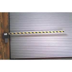 Garage Door Guard American Garage Door Rudg 1 Roll Up Door Guard 10 Ft X 14