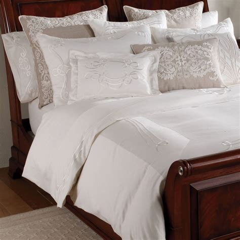 ethan allen bed linens 17 best images about bedroom decor on quilt