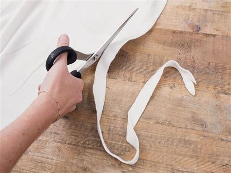 decke weben upcycling teppich aus fleece decken weben