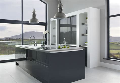 wrights design house wrights design house award winning kitchen lisburn belfast northern ireland