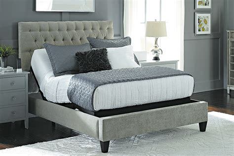 bed trends from stylish hospital adjustables to phone