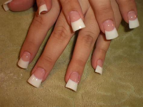 Flare Tip Nail Designs flared nail designs nail designs
