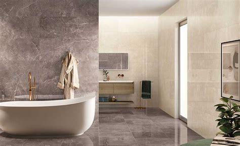 luxury bathroom design ideas homebuilding renovating