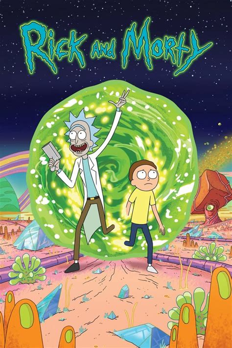 rick and morty episode rick and morty season 3 episode 3