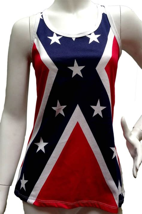 78 best images about confederate flag stuff on