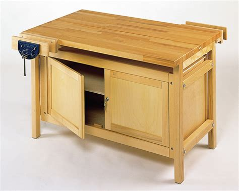 lervad bench lervad bench 28 images 29 amazing lervad woodworking