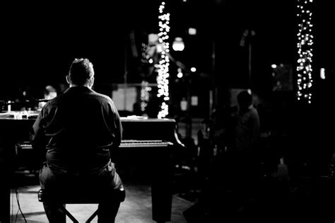 Dueling Pianos Wedding Reception Entertainment by 15 Best Wedding Entertainment Images On