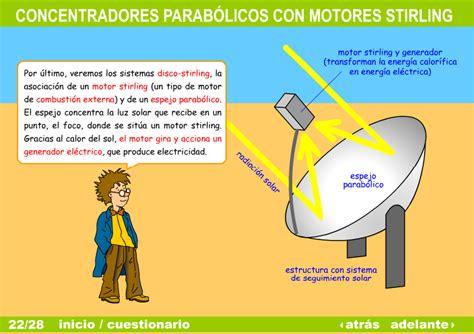 pagina nueva 1 pagina nueva 1
