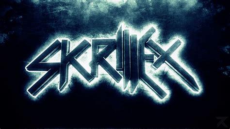 imagenes para fondo de pantalla de skrillex skrillex buscar con google skrillex master
