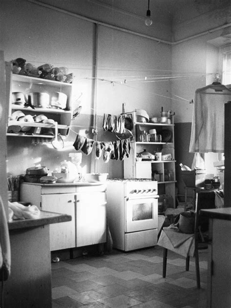 Kitchen Russian by How Russia S Shared Kitchens Helped Shape Soviet Politics