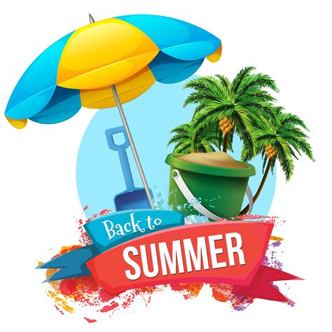 Lovely Cool Items For Christmas #3: Cool-Summer-PNG-Backgrounds.png