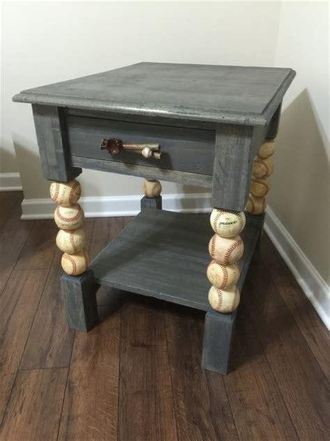 baseball  table  bubbaisback  lumberjockscom