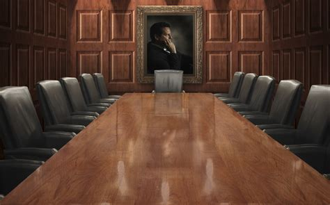 what is board in room and board todd lincoln and white house spending econlife connects economics to