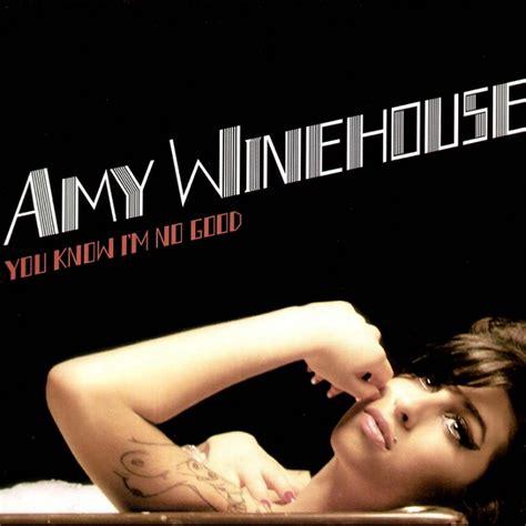 winehouse you i m no kumpulan lirik lagu you i m no lyrics