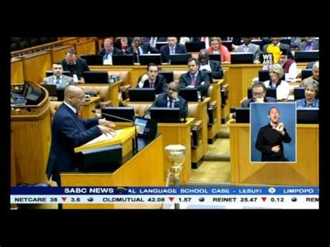 mondli zuma gets defended for president zuma jokes about nkandla in parliament