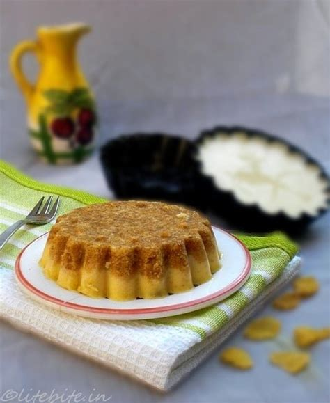 Cottage Cheese Cheesecake No Bake by The World S Catalog Of Ideas