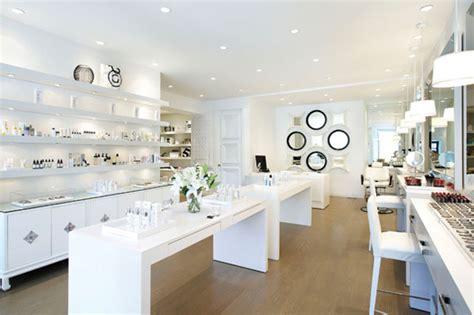 top shop nail bar blogto