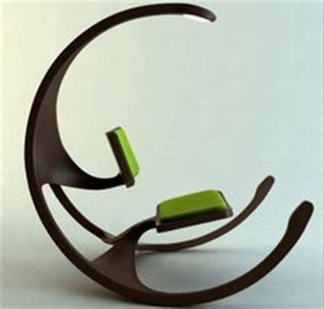Chairs For Teenagers by 1000 Images About Cool Chairs For Teenagers On