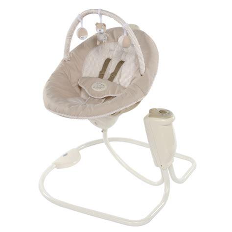 graco swing adapter электрокачели graco sweet n nuggle snuggleswing