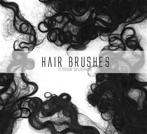 short wavy hair photoshop brushes short wavy hair photoshop brushes curly hair photoshop brushes