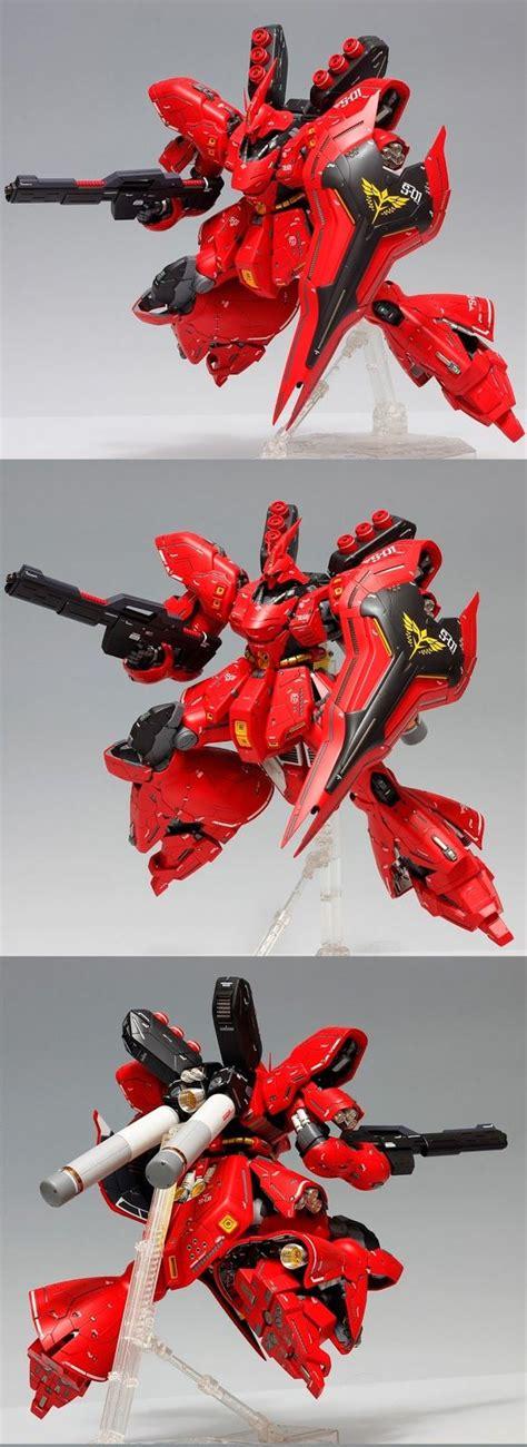 Kaos Gundam Gundam Mobile Suit 19 12 best gundam images on gundam astray gundam