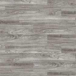 ikea hardwood flooring wood floor texture seamless grey