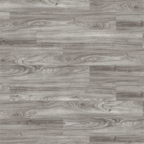 Ikea Kitchen Cabinet Installation by Ikea Hardwood Flooring Wood Floor Texture Seamless Grey