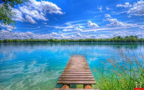 wallpaper view beautiful view hd wallpapers image land scaps