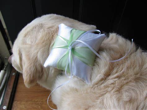 Custom Made Pillow Pets by Items Similar To Pet Ring Bearer Satin Mini Pillow For