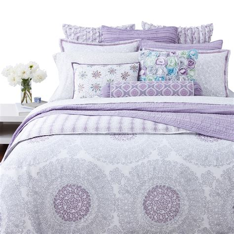 sky bedding sky memento bedding bloomingdale s