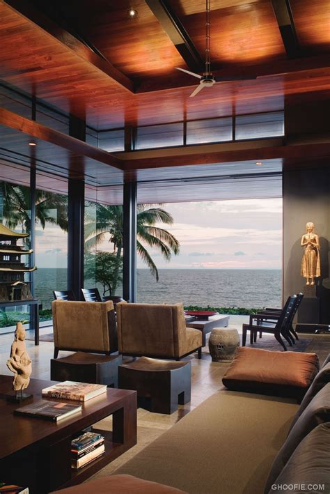 oceanview house plans exotic lounge ocean house with sea view interior design