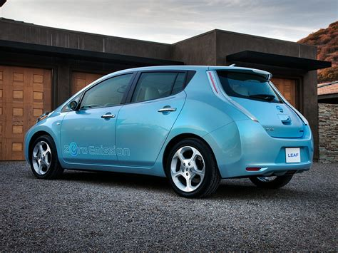 Weight Of Nissan Leaf 2016 Nissan Leaf Price Photos Reviews Features