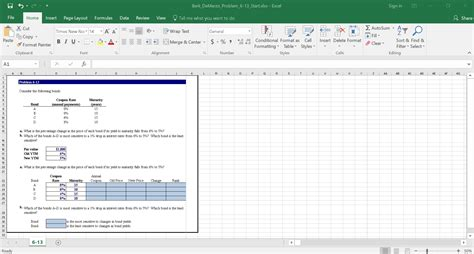 Features Of A Spreadsheet by Features Of Ms Excel Pdf Buff